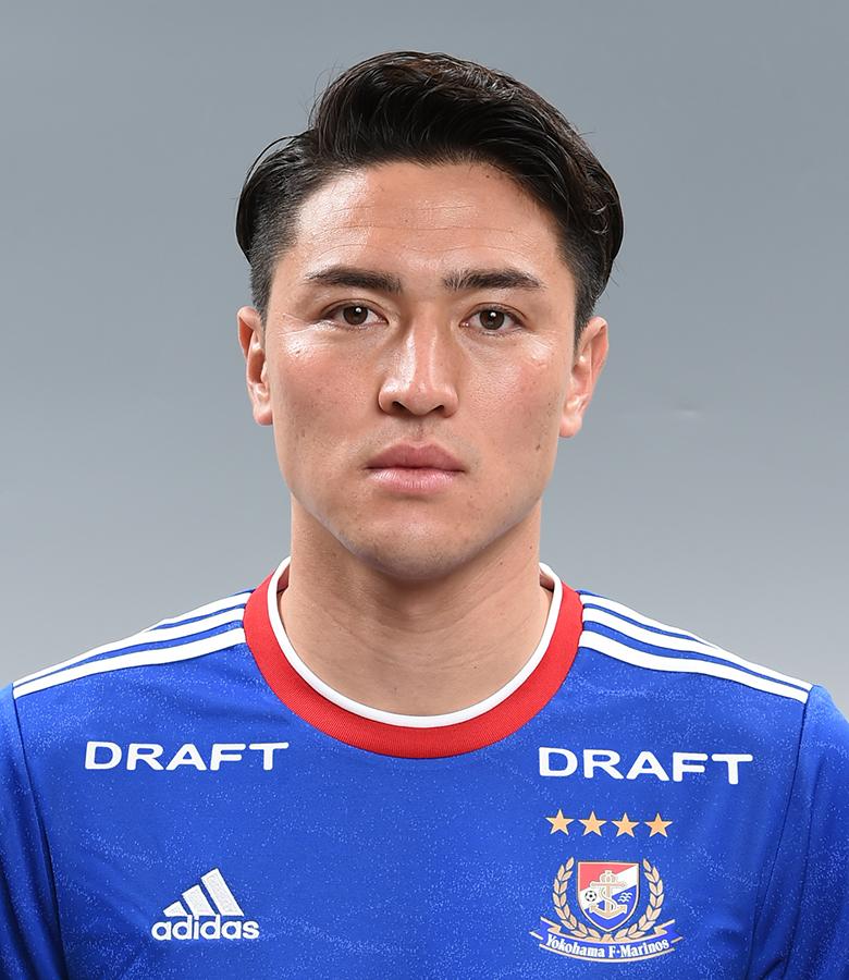 伊藤槙人選手