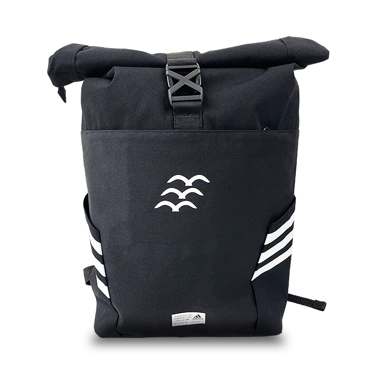 CLASSIC ROLL BACKPACK