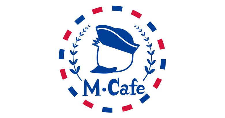 M.cafe