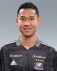 NAKABAYASHI