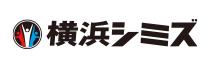 YOKOHAMA_SHIMIZU