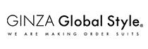 GINZA_GLOBAL_STYLE