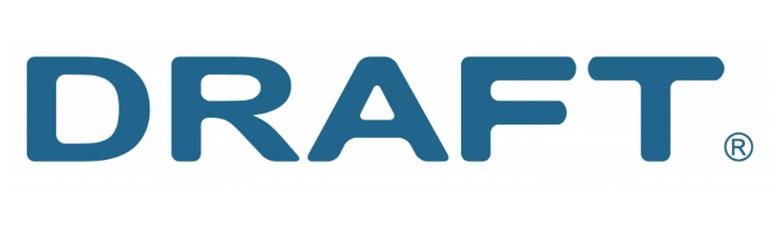 DRAFT Inc. トップパートナー契約締結のお知らせ