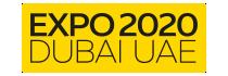 DUBAI_EXPO