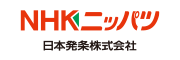 NHK_SPG