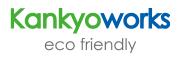 KANKYO_WORKS