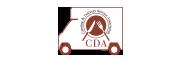 CDA_CATERING