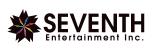 SEVENTH_ENT