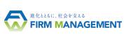 Farm_management