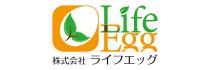 Life-egg