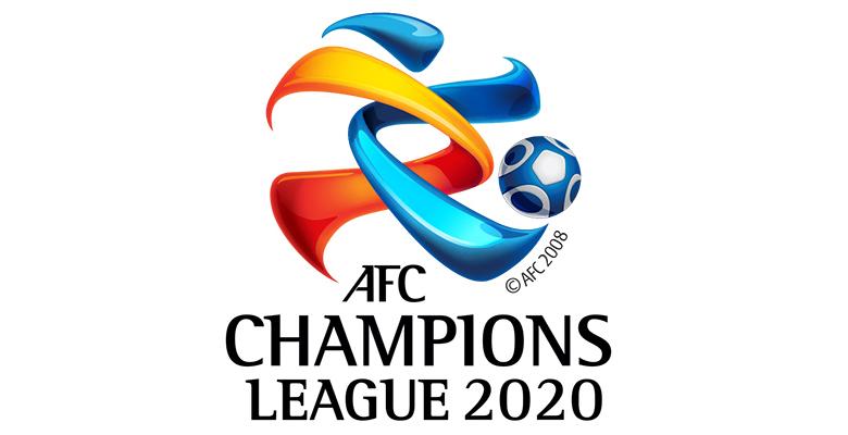 AFCチャンピオンズリーグ ラウンド16 対戦カード決定のお知らせ